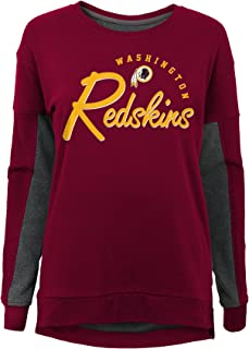 Best redskins all burgundy Reviews