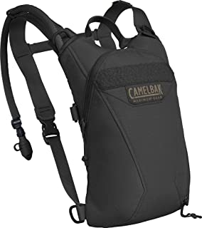 CamelBak ThermoBak S (Short) Hydration Pack with 100oz (3.0L) Mil-Spec Crux Reservoir
