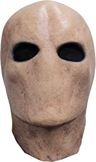 Ghoulish Masks Slenderman Adult Mask-