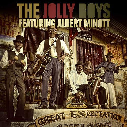 Jolly_Boys