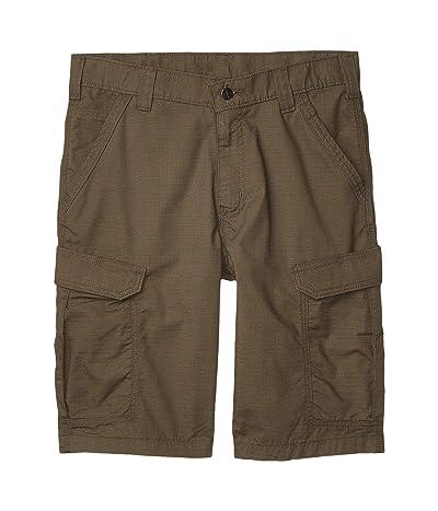 Carhartt Force Broxton Cargo Shorts (Tarmac) Men