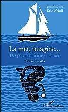 Cuando las nubes lloran: Testigos con voces (Spanish Edition)