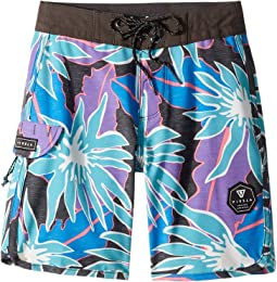 Lucid Dream Boardshorts (Big Kids)