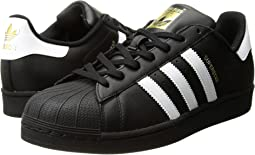 4a2f8b15047 Adidas originals samba canvas black black black