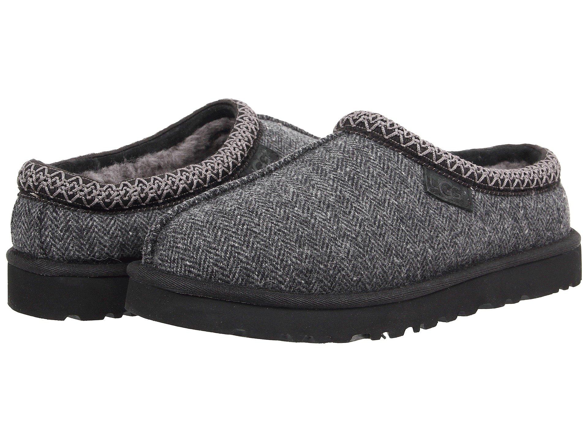 Zapatos de Descanso para Hombre UGG Tasman Tweed  + UGG en VeoyCompro.net
