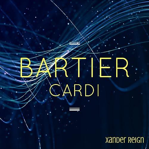 Bardier Cardi Roblox Id Bartier Cardi Explicit By Xander Reign On Amazon Music Amazon Com