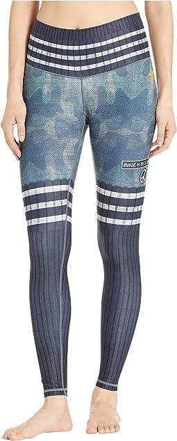 688d73c3eb18c Yoga Pants + FREE SHIPPING | Clothing | Zappos.com