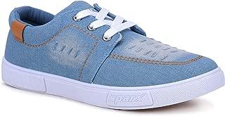 Sparx Men SM-449 Casual Shoes
