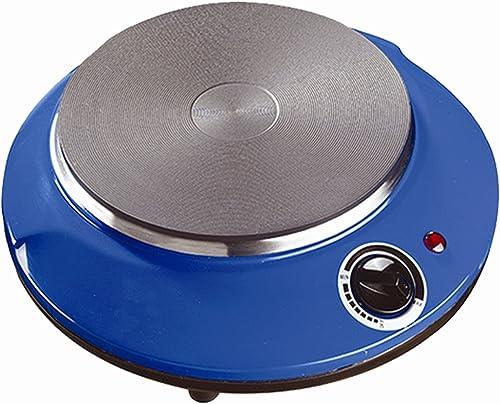 2021 Cookinex Round online Hot sale Plate online