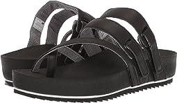 Traveler Sandal