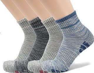 Best hyper elite high quarter socks Reviews