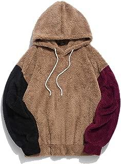 Best brown pullover hoodie Reviews