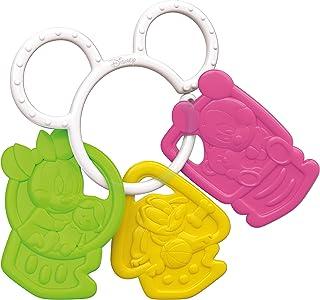 Disney Baby 17149 - Disney Baby Chiavi Mordicchiose