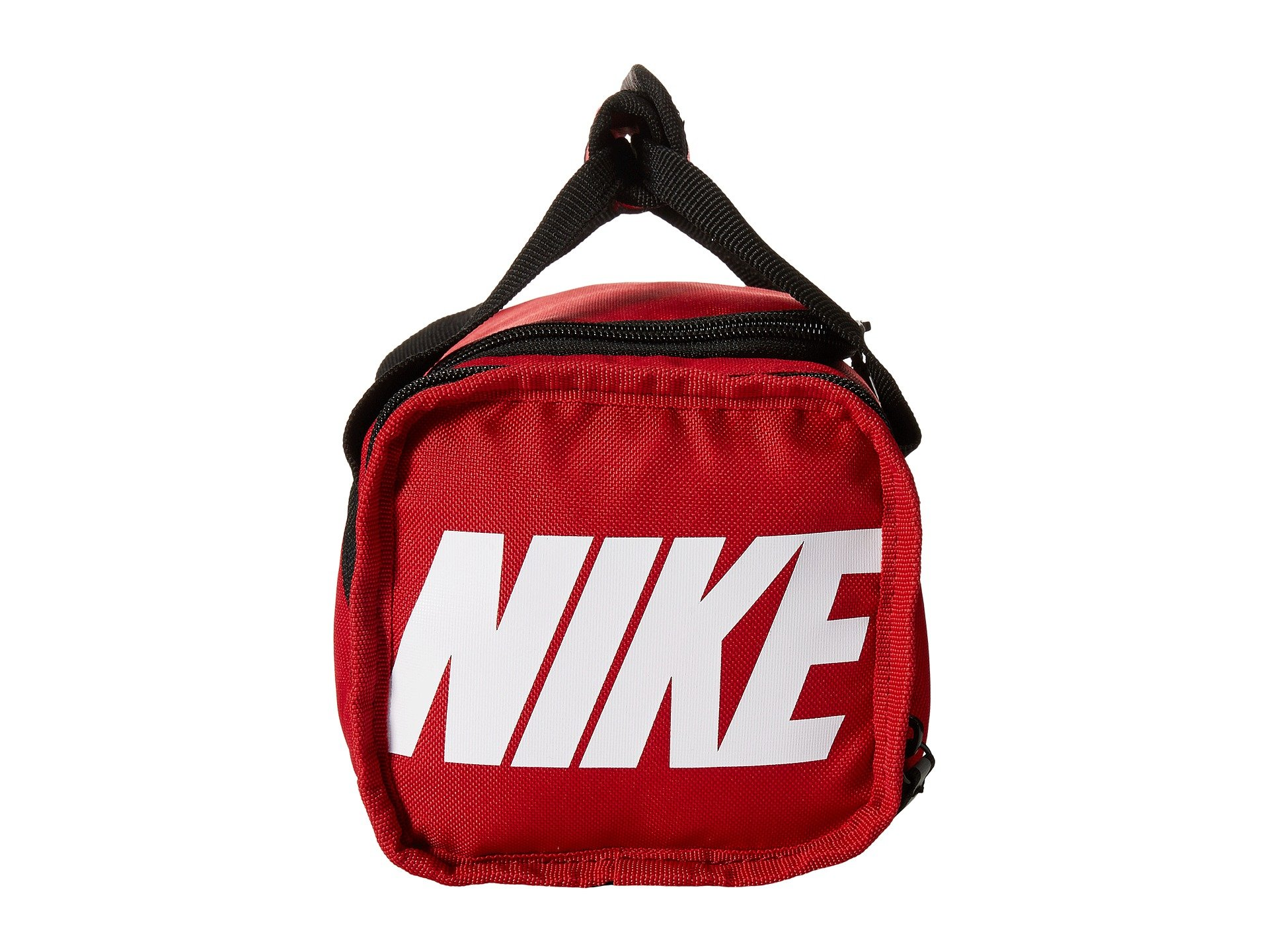 440a193274e4 Nike Lunch Bag For Girls – Best Cars 2018