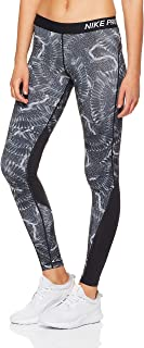 Nike Women's Pro Tights
