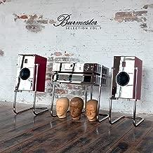 Best burmester cd 1 Reviews