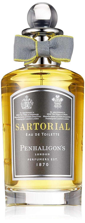 Penhaligon's 40% OFF Cheap Sale Sartorial Eau High material de 100 Toilette ml -
