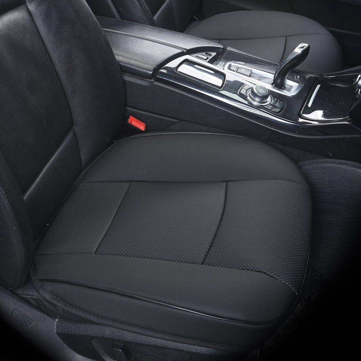 Leather Seat Pattern 1000 Free Patterns