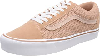 Vans Women's Old Skool Lite Trainers