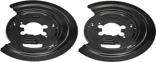 Dorman 924-225 Brake Dust Shield, Pair