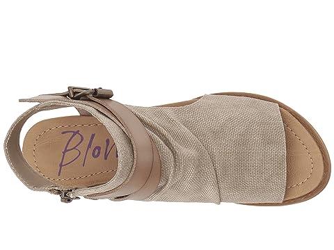 /   / s blowfish balla sandales, une boutique en ligne 33c4e9