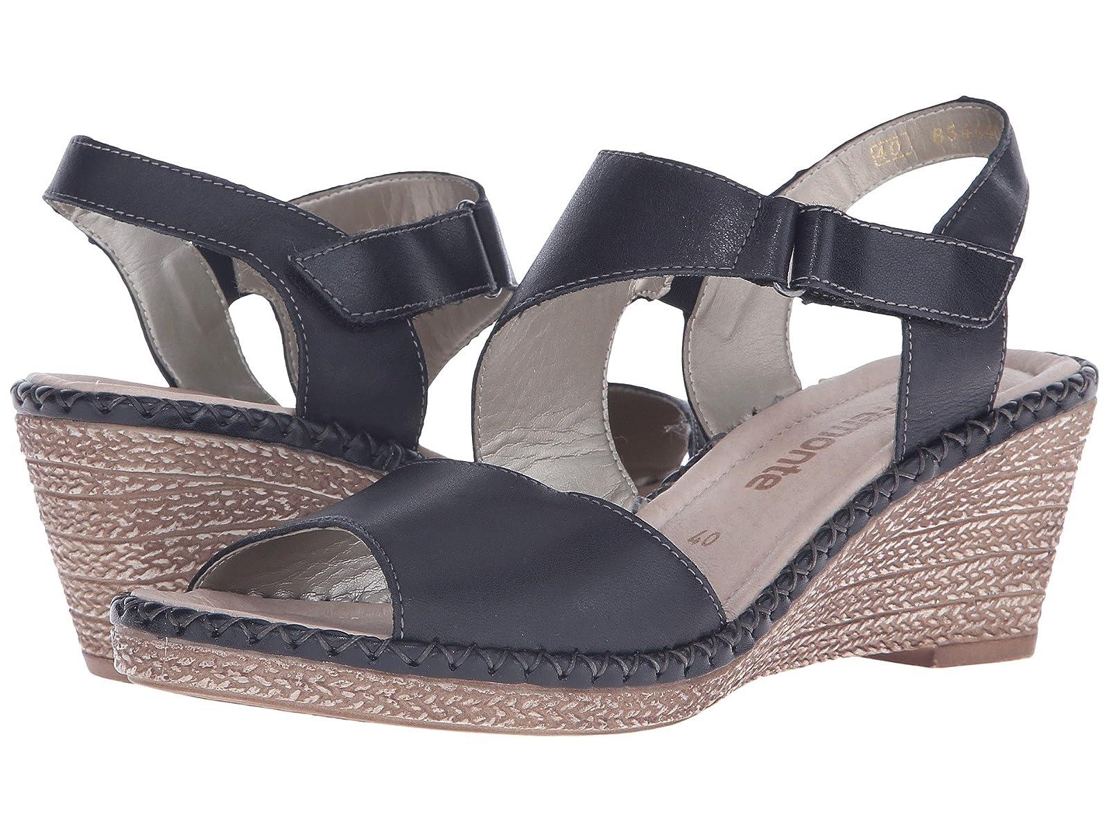 Rieker D6743 Ursula 43Cheap and distinctive eye-catching shoes