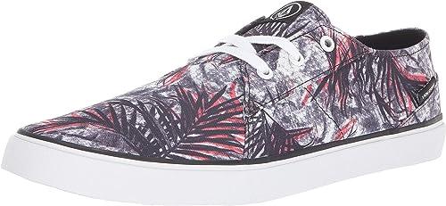 Algemare 7741 Herren Sandale Sansibar (braun) Schuhe
