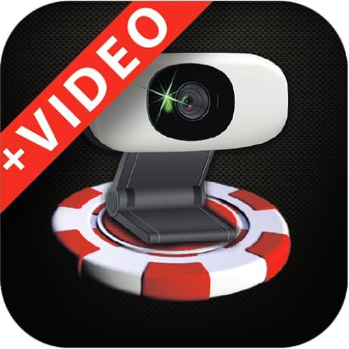 GC Poker: Video-tables, Hold'em, Omaha
