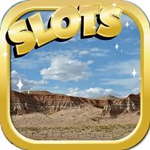 Desert Ner Free Slots Fun - Real Casino Slots
