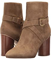 Nine West - Cavanagh