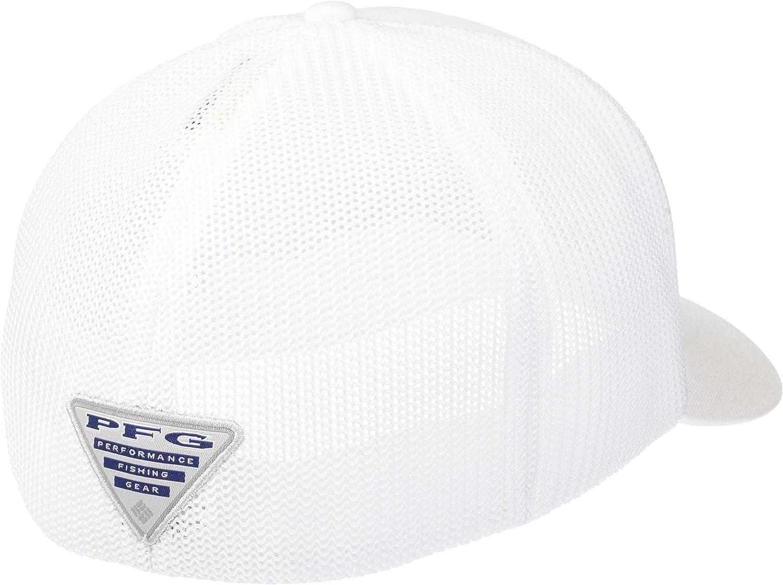 Columbia PFG Mesh Ball Cap X-Large