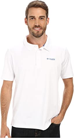 Columbia - Low Drag™ Polo