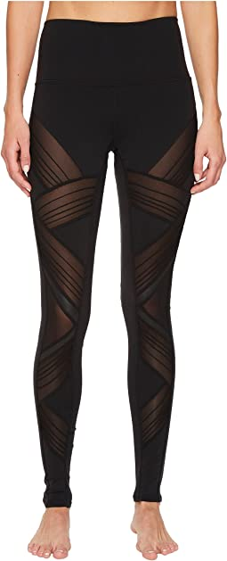 Ultimate High Waist Leggings