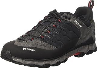507fc18fb25baa Meindl Lite Trail GTX, Chaussures de Randonnée Hautes Homme