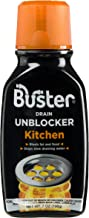 Buster Kitchen Drain Unblocker 7 oz