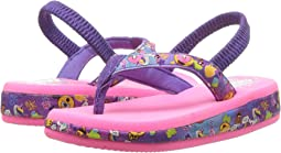 SKECHERS KIDS - Sunshines Lights 10946N (Toddler)