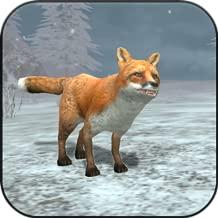 Best wild fox sim Reviews