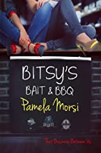 Bitsy's Bait & BBQ (That Business Between Us)