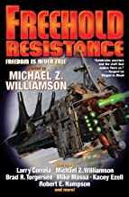Freehold: Resistance (10)