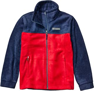 Steens MT II Fleece Forro Polar para Bebés