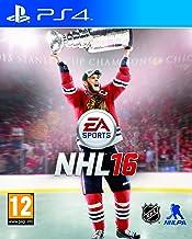 Amazon.es: NHL 16