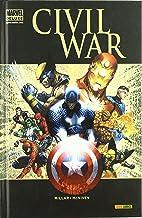 Mejor Marvel Civil War Comprar