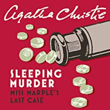 The Sleeping Murder