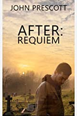 After: Requiem Kindle Edition