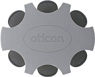 Oticon Alta 1 Pro Minirite