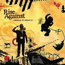 Best rise against saviour mp3 Reviews
