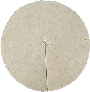 tapis de protection hivernale Tapis de protection contre les mauvaises herbes en fibres de noix de coco environ 7 mm d/épaisseur couverture en compost 10,36 EUR // m/² 1,25 m/² 0,5 m x 2,5 m