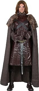Best eddard stark halloween costume Reviews