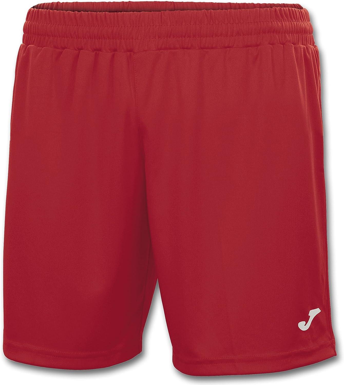 Joma Treviso - Pantalones Cortos Equipamiento Hombre