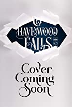 Predestined (Havenwood Falls High Book 26) (English Edition)